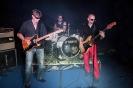 Rockmotors_10