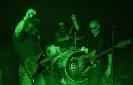 Rockmotors_13