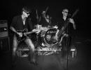 Rockmotors_15