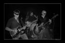Rockmotors_28