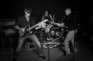 Rockmotors_29