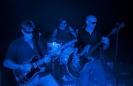 Rockmotors_2