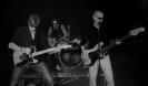 Rockmotors_30