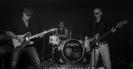 Rockmotors_35