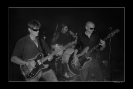 Rockmotors_39