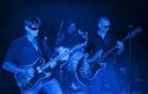Rockmotors_44