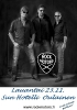 Rockmotors_51