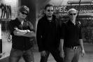 Rockmotors_56