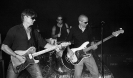 Rockmotors_58