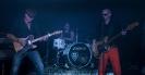 Rockmotors_5