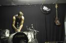 Rockmotors_62