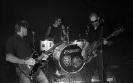 Rockmotors_63