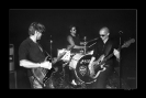 Rockmotors_64