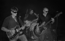 Rockmotors_67