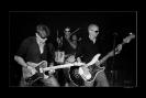 Rockmotors_69