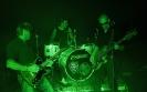 Rockmotors_6