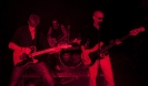 Rockmotors_74